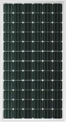 HDS310M-335M-72