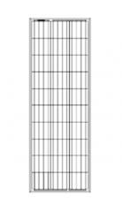 TSP130-135 130~135