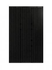 TSM-60B 260-275 260~275