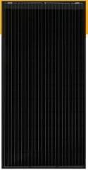 TP330 Black Series 330
