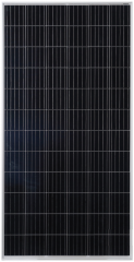 QSA320-335P-60-S
