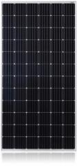 QSA350-365M-60-S