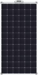 HT72-156M(NDV) 350-365