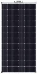 HT72-156M(ND) 350-365