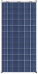 HT72-156P(PD)/(PDV) 310-340 310~340