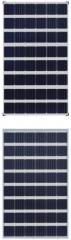 HT48-156M(PD)/-F/(PDV)/(PDV)-F 220-245 220~245
