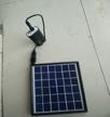 Solar Panel 004