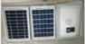 Solar Panel 005