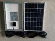 Solar Panel 006