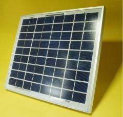 Solar Panel 008