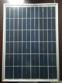 Solar Panel 009