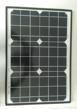 Solar Panel 012