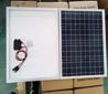 Solar Panel 013