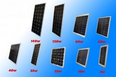 Solar Panel 014