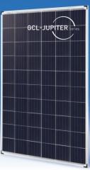 GCL-P6/60GW 270-305W