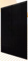 DM260-280-M156-60 BKS(Tigo) 260~280