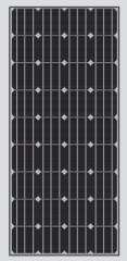 DS36-M 160~175