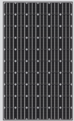 DS60-M