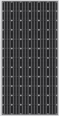 DS72-M 320~350