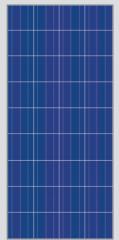 DS3650 49~54