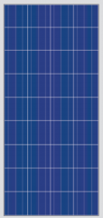 DS3660 59~66