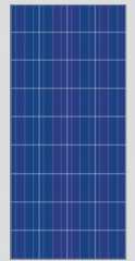 DS3675