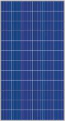 DS72200