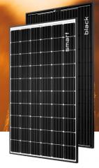 Excellent 285-295 M60 smart | black