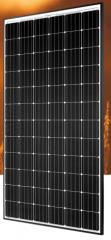Excellent 345-355 M72/Low Carbon