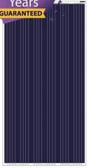 HS290-330P-36