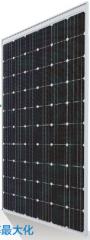 INE-290-300-6MB