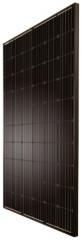 BVM6610M-280-300 Black