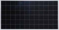NERP-CS6612P-325-330W