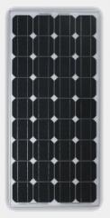 TDB125×125-36-P 100~110