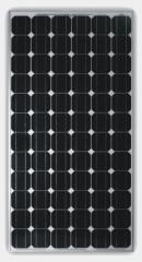 TDB125×125-72-P 210~220