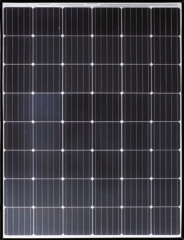 XS48DB-220-230