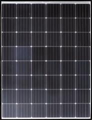 PERC XS48DB-240-245