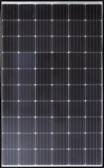 PERC XS60DB-300-305