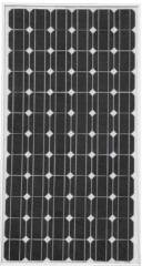 PERC XS72DB-355-360