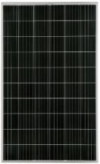 6PT6A265-290