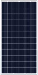 LN310-325P72-E02