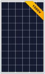 LN260-275P60-D02 Smart