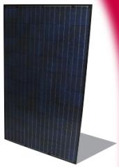 PX 200/60 Black Laminate