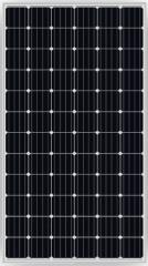 DESERV 3S6 345-375 345~375