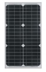 TS-S30M 30