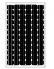 TS-S200M