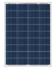 TS-S90P 90