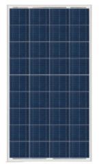 TS-S120P 120