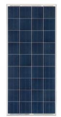 TS-S150P 150