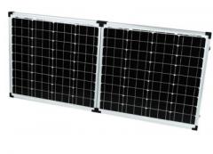 Foldable TS-FR100M